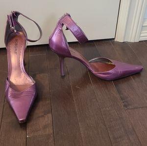 *Extra 50%OFF BCBGirls Heels